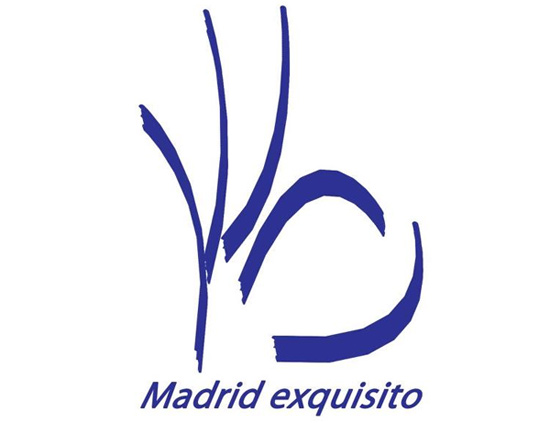 madrid_exquisito2012