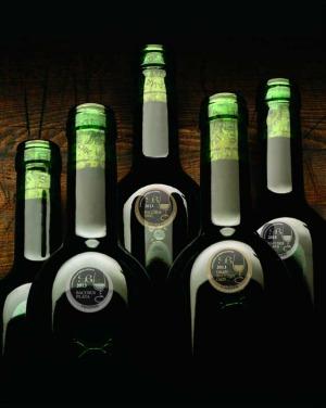 botellas-bacchus-planeta-en-conserva