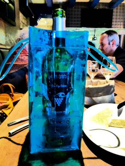 botella-bayona-planeta-en-conserva