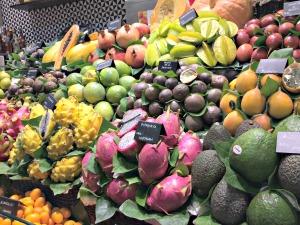 frutas-planeta-en-conserva