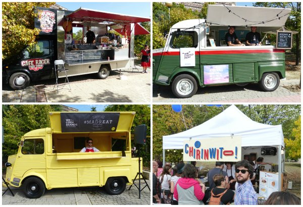 foodtrucks-madreat-planeta-en-conserva