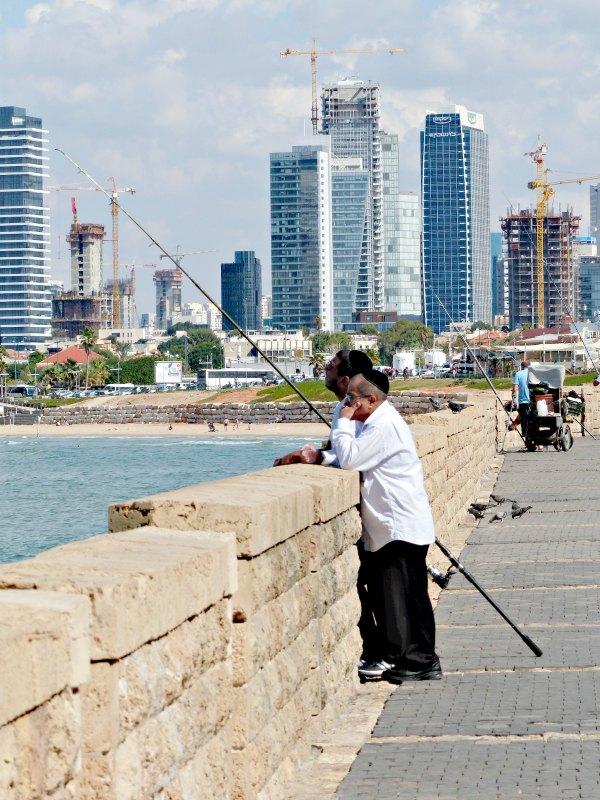 puerto-haffa-telaviv-planeta-en-conserva