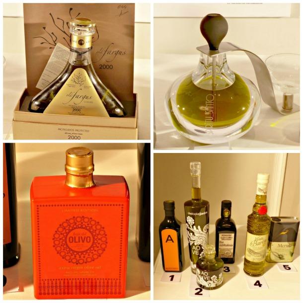 botellas-aceite-planeta-en-conserva