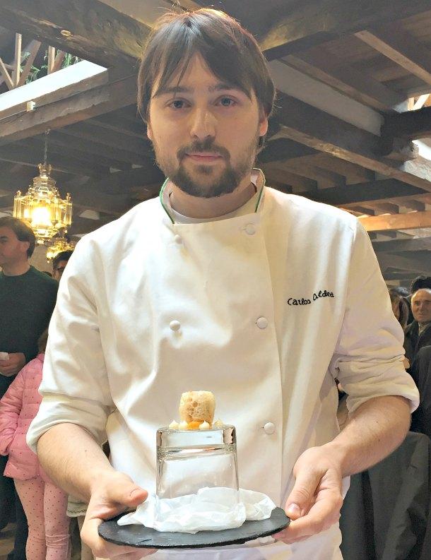 carlos-chef-torrezno-planeta-en-conserva