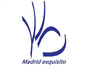 logo-mad-exquisito
