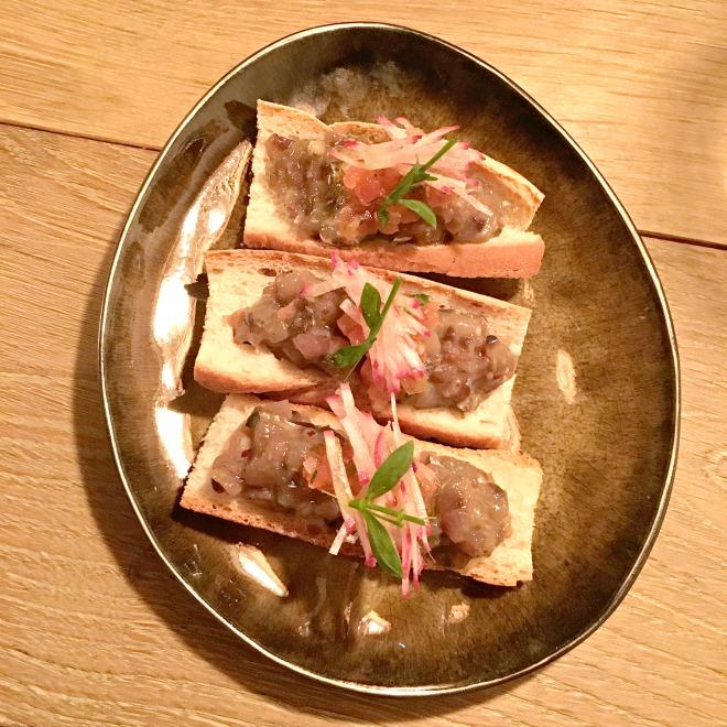 tartar-bistronomika-planeta-en-conserva