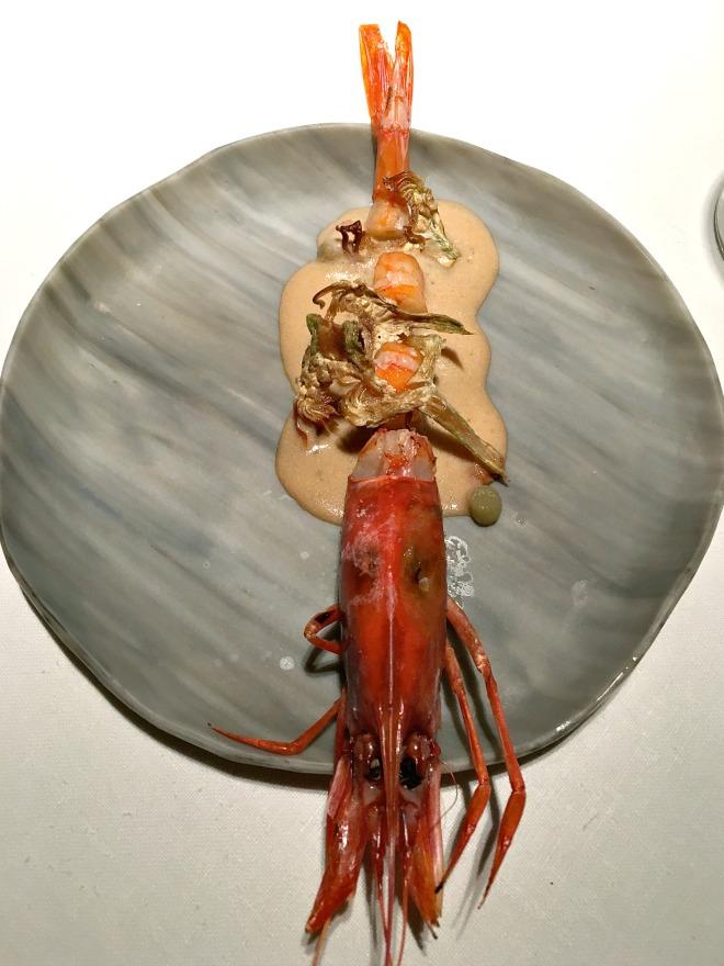 gamba-cebo-planeta-en-conserva