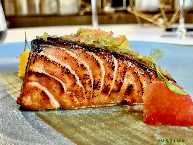 salmon-el carmen de montesion-planeta en conserva