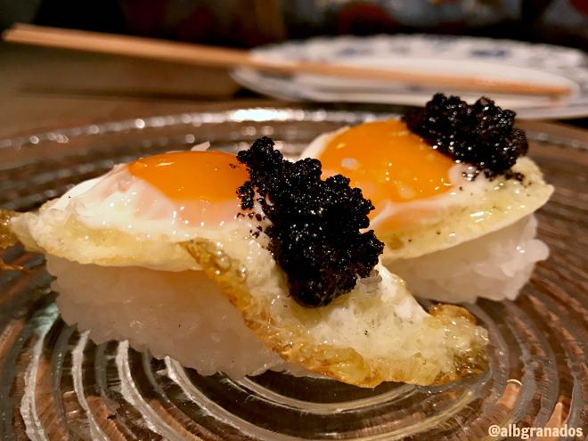 caviar-kirikata-planeta en conserva