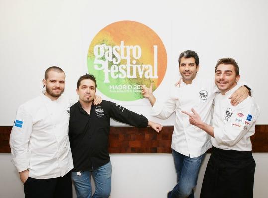 Gastrofestival2012_1___Neilson_BarnardGetty_Images_for_Conundrum_