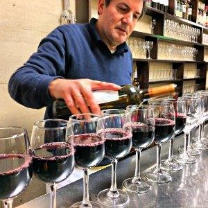 vinos-laurel-planeta-en-conserva