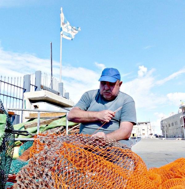 pescador-jaffa-planeta-en-conserva