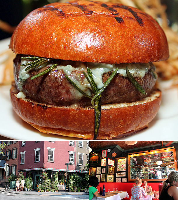 the-spotted-pig-nyc-610x687