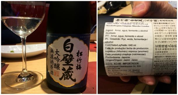 sake-okasan-planeta-en-conserva