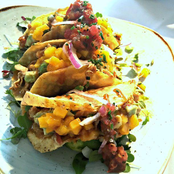 tacos-babelia-planeta-en-conserva