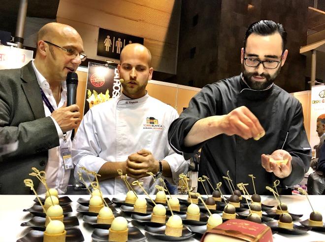 chefs-torreblanca-planeta-en-conserva