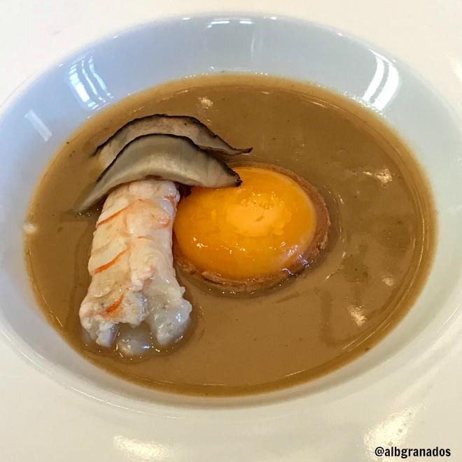 cigala-palace paniego-planeta en conserva